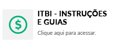 Banner 6 - ITBI