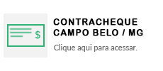 Banner 1 - Contracheque