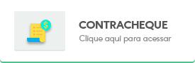 Banner Contracheque